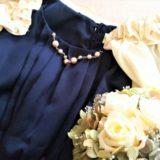 婚活パーティーに行くときの女性の服装の極意